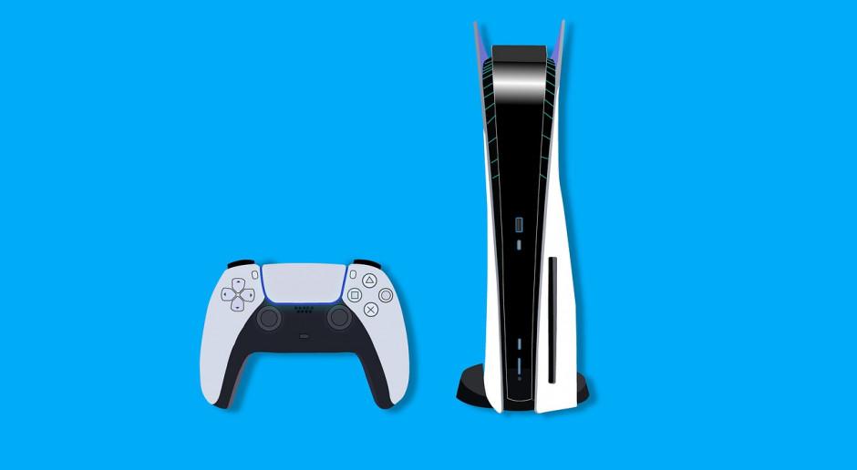 Sony: PS5 nie będzie dostępne w sklepach stacjonarnych w dniu premiery