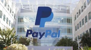 PayPal bije rekordy