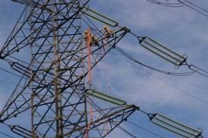Raport o cenach prądu w UE. Oto prognozy dla Polski