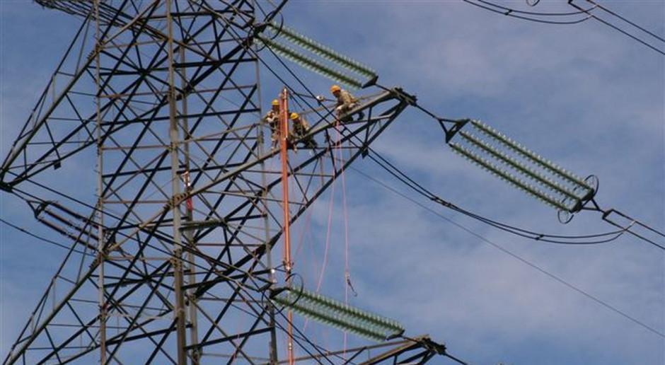 Energa Operator członkiem nowej europejskiej organizacji