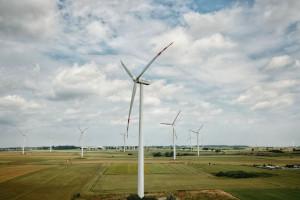 Zarząd Polenergii pozytywnie o wezwaniu i wycofaniu spółki z giełdy