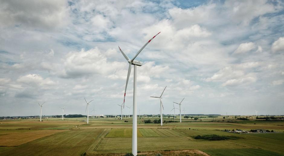 Polenergia po trzech kwartałach ze stabilnymi wynikami finansowymi