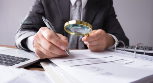 Inspekcja Handlowa skontrolowała firmy z rynku nieruchomości. Są nieprawidłowości