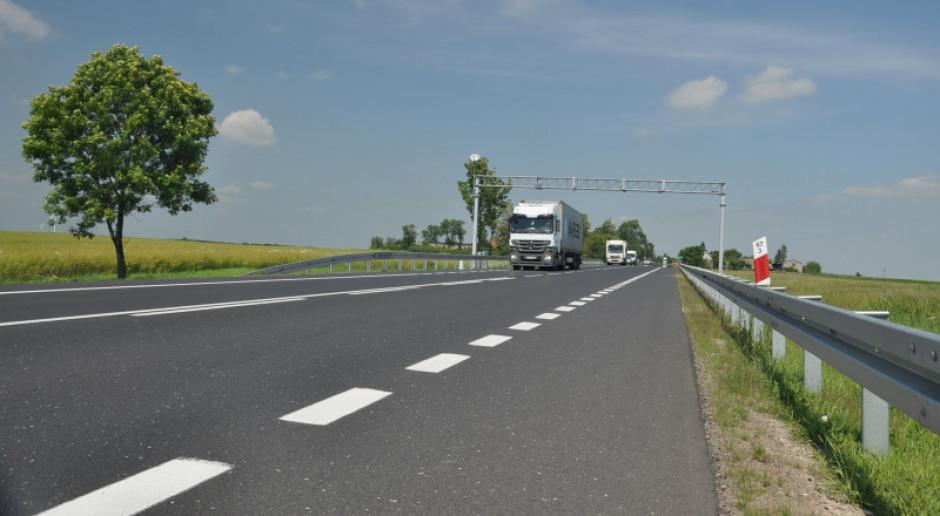 GDDKiA otworzy nowy wiadukt na A1