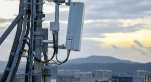 5G doprowadzi do wzrostu zużycia energii? Podpowiadają, jak tego uniknąć