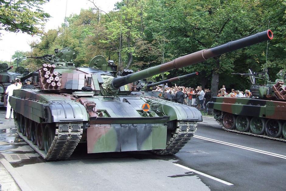 PT-91_Twardy, fot. Wikipedia.org.jpg