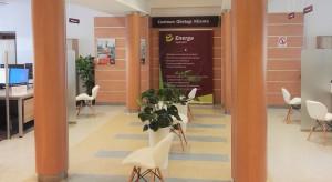 Dystrybutor prądu uruchomił nowe centra obsługi klientów