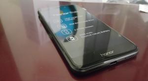 Huawei sprzedaje markę Honor