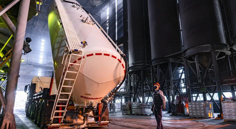 Teksid Iron Poland przedłużył umowę z CEVA