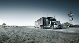 Volkswagen przejmuje producenta ciężarówek
