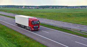 Polski transport drogowy na zakręcie