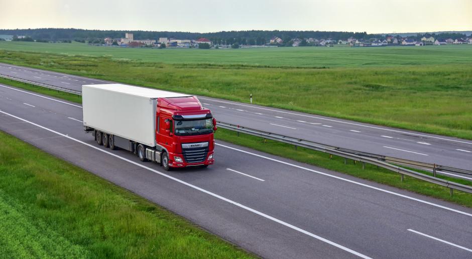 Polski transport drogowy na zakręcie. Oprócz zagrożeń są także szanse