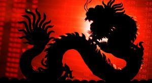 Chiny: Trzęsienie ziemi w prowincji Qinghai