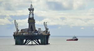 Duży sukces PGNiG na Morzu Norweskim