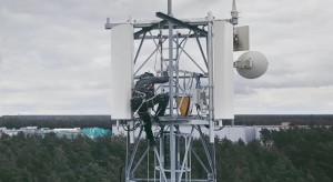 PGE wybuduje sieć łączności dla energetyki
