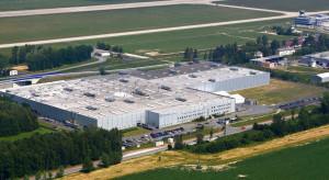 Cromodora Wheels wybuduje w Polsce fabrykę za 100 mln euro