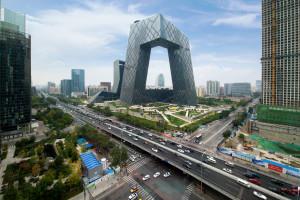 Chiny chwalą się nowym bombowcem