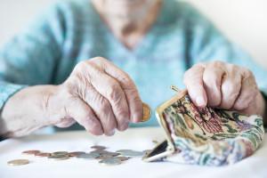 Polacy muszą zmienić myślenie o emeryturach