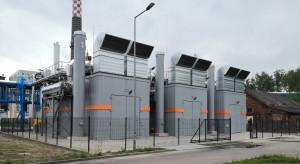 W polskich kopalniach rośnie energetyczne wykorzystanie metanu