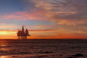 Za dwa lata nie będzie już rosyjskiego gazu w Polsce