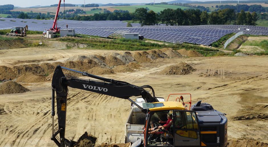 Energia z węgla będzie za droga – przekonują samorządowcy