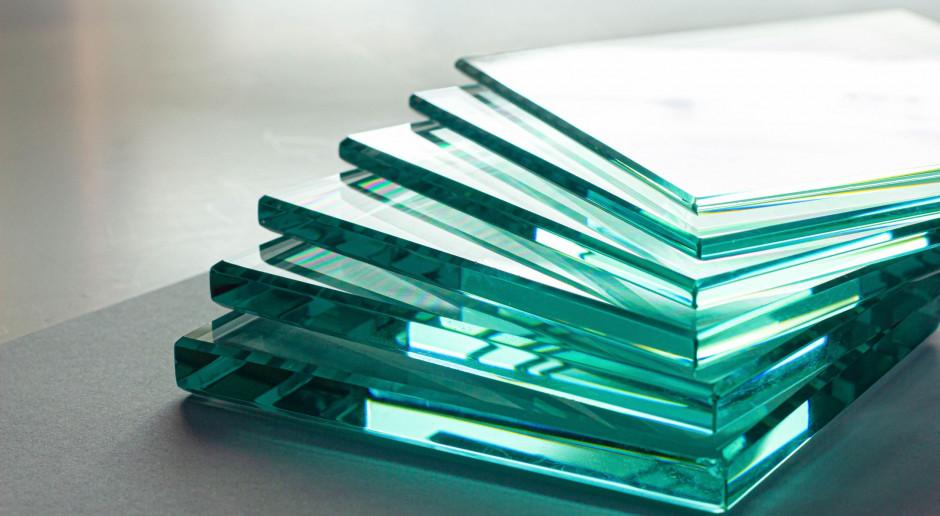 BD Art wybuduje nową hutę szkła