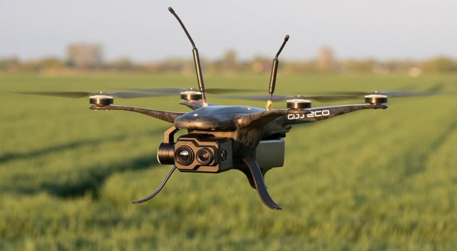 Modernizacja armii. Żółwie postępy - dronów jak na lekarstwo