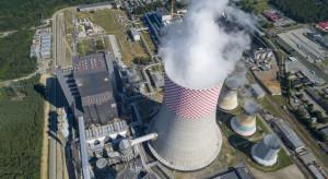 Rusza transformacja energetyki. Rząd zajmie się planem Sasina