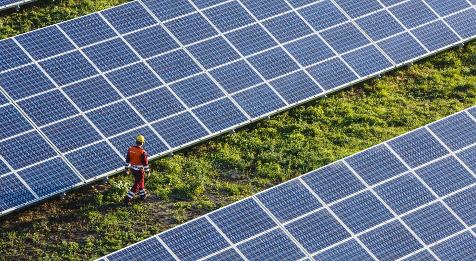 Energa z projektem PV Mitra na 100 MW