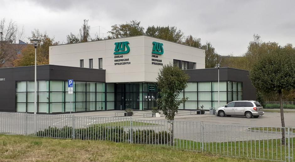 Opole: Regionalny ZUS udzielił pomocy dla ponad 4 tysięcy firm