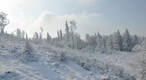 Szczyrkowski COS przygotowuje się do zimy