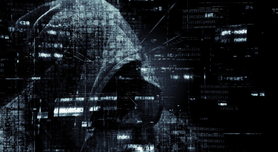DarkSide odpowiada za cyberatak na sieć rurociągów paliwowych
