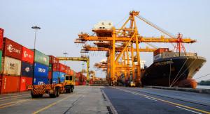 Eksport wyraźnie przewyższa import. Oto komplet danych o polskim handlu zagranicznym