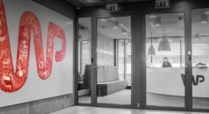 Wirtualna Polska z wyższym zyskiem przy niższych przychodach