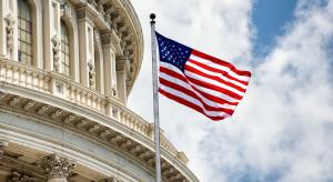 USA: Forsują pakiet gospodarczy na czas pandemii