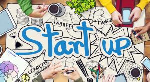 Miliony z UE na przyciągnięcie zagranicznych start-upów