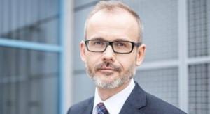 Grzegorz Lot został wiceprezesem firmy Polenergia Dystrybucja