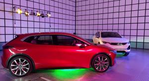 Decyzja o lokalizacji fabryki elektrycznych aut lada moment. Jaworzno faworytem