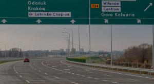 To żyje! - polski samochód elektryczny pokazał się na drodze