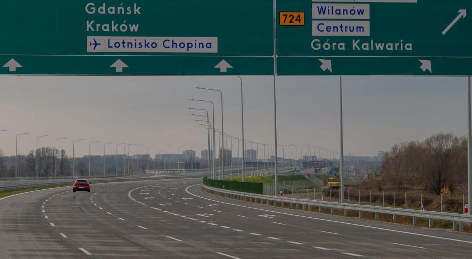 To żyje! - polski samochód elektryczny Izera pokazał się na drodze