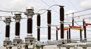 Enea po trzech kwartałach: mniejsza produkcja prądu, większy zysk EBITDA