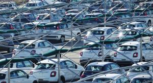Fiat Chrysler i PSA ustaliły, kiedy zatwierdzą swoje połączenie