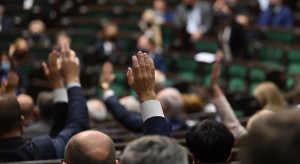 Sejmowa komisja negatywnie o objęciu estoński CIT-em m.in. spółdzielni