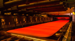 ArcelorMittal podwyższa ceny blach. Winne ceny surowców i CO2