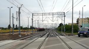 Ważna inwestycja kolejowa na polsko-białoruskim przejściu granicznym