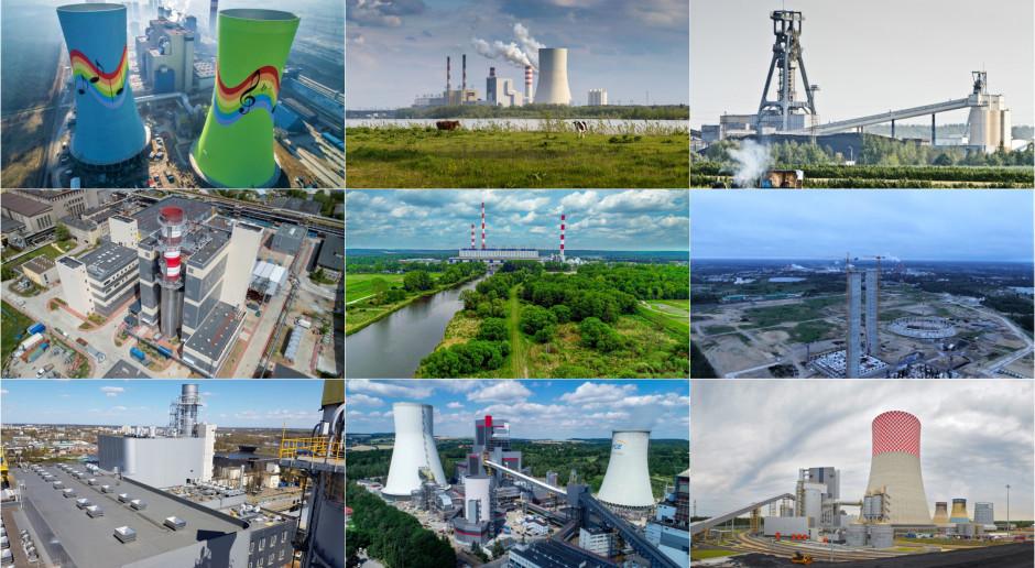 Opada fala inwestycji w bloki energetyczne. Oto bilans ostatnich lat