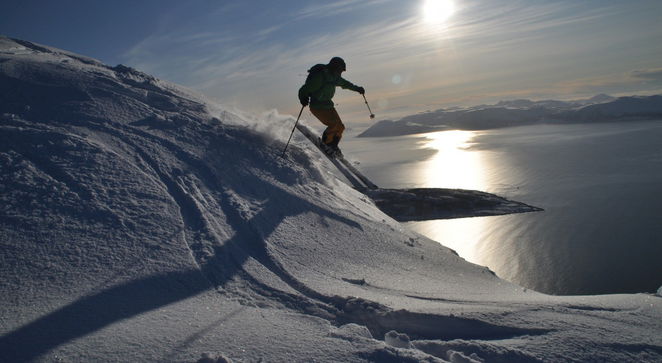 Branża narciarska: Decyzja ws. ferii to potężny cios