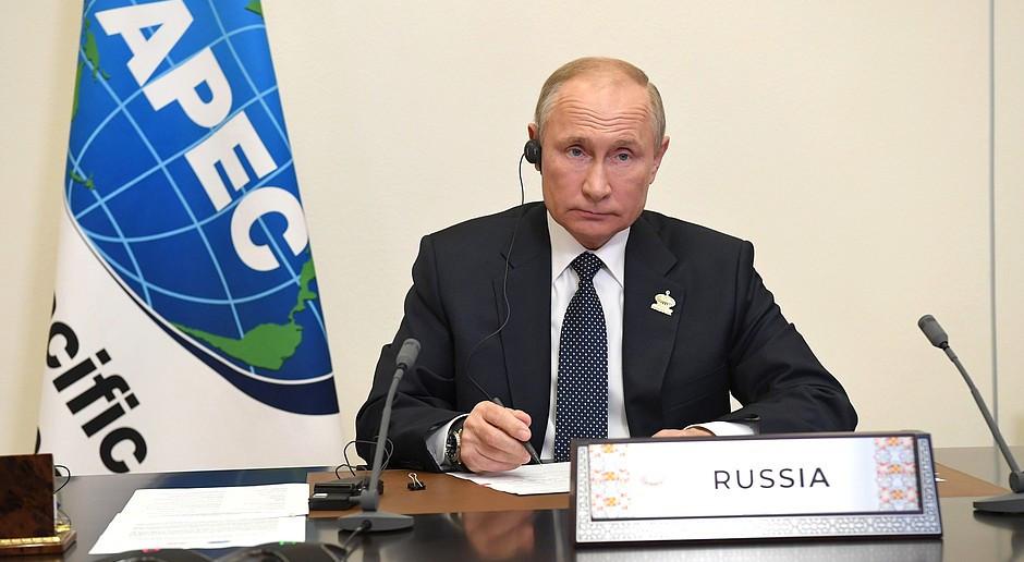 Rosja: Kreml: W protestach uczestniczy mniej ludzi, niż głosuje na Putina