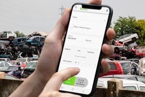 WasteMaster szturmem zdobywa rynek odpadowy i wchodzi na nowe platformy