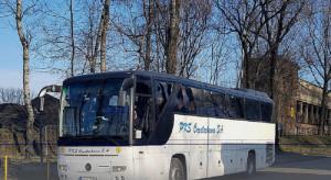 Autobusy pod skrzydłami kolei. Dokąd pojedzie PKS?